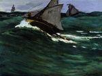 Зеленая волна 1866