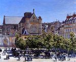 Сен-Жермен-л'Осерруа 1867